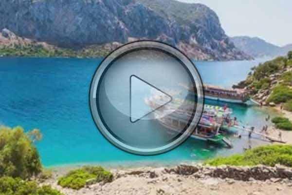 marmaris_video