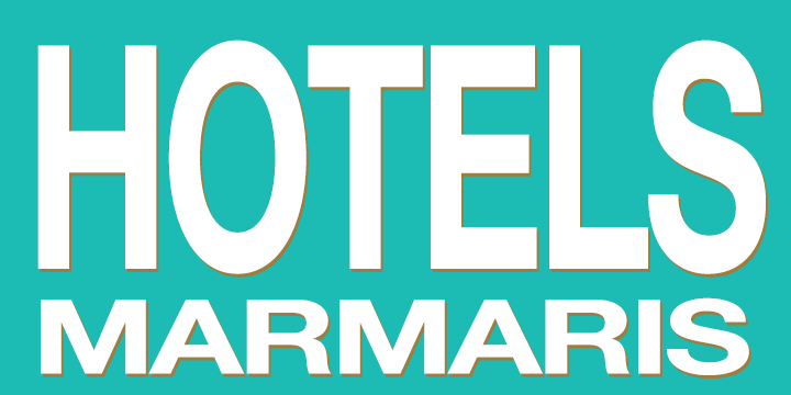 Hotels In Marmaris