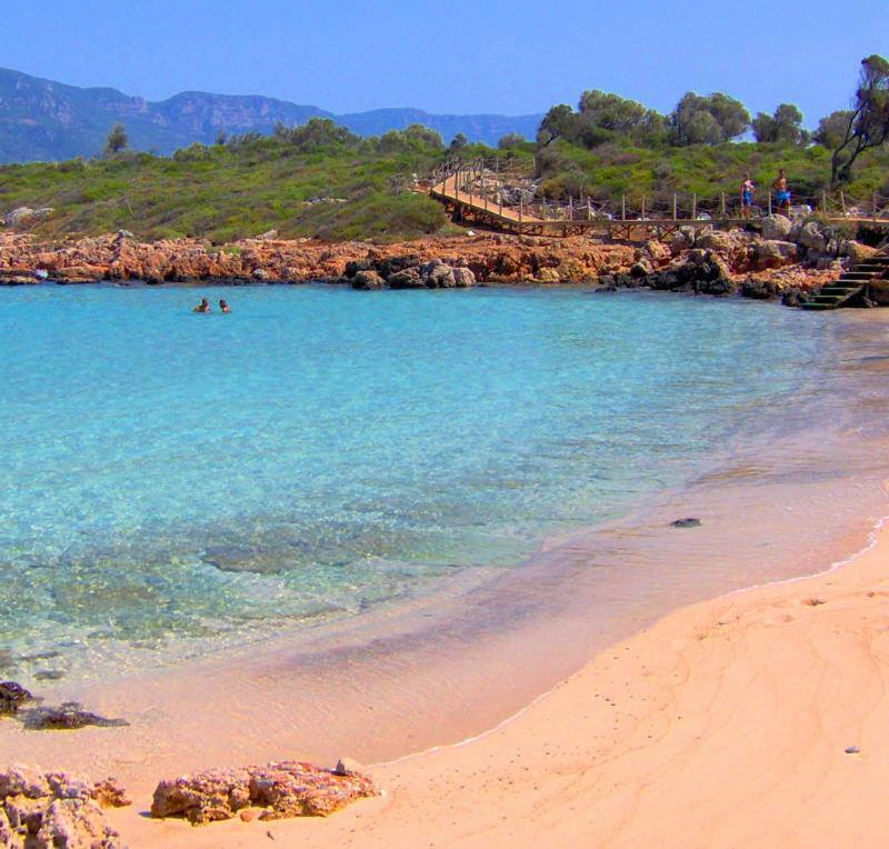 Marmaris Beach (Turkey): Top Tips Before You Go - TripAdvisor