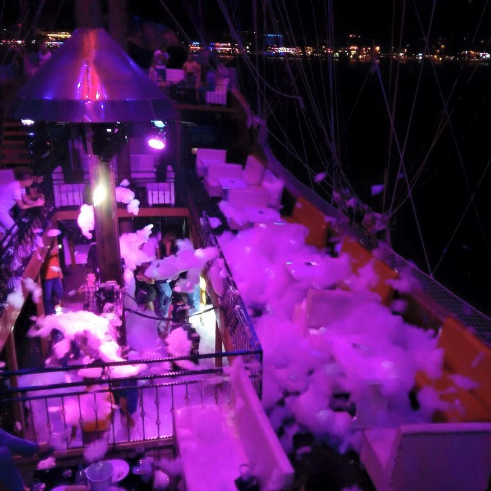 Pirate_Boat_Trip_Marmaris_7