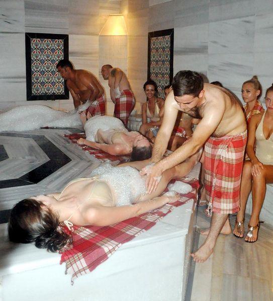 star massage århus massage thy