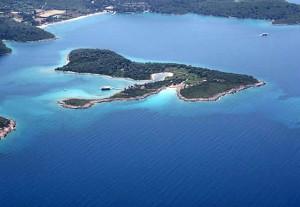 Cleopatra_Island_Marmaris_11