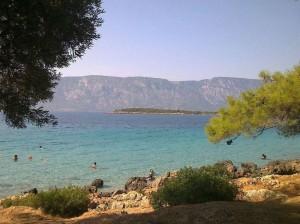 Cleopatra_Island_Marmaris_9