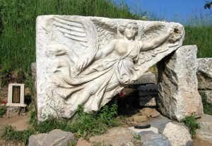 Ephesus_12