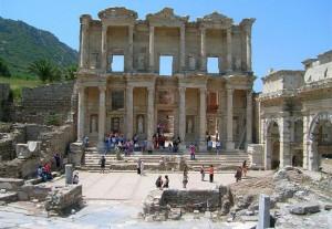 Ephesus_9