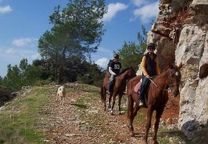 Horse-Safari_Marmaris_5