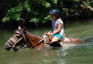 Horse-Safari_Marmaris_6