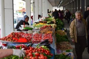 Market_9