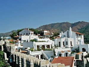 Marmaris-Real-Estate-10