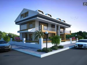 Marmaris-Real-Estate-11