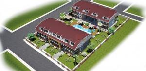 Marmaris-Real-Estate-9