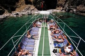 Marmaris_Boat_Trip_1