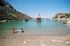 Marmaris_Boat_Trip_10
