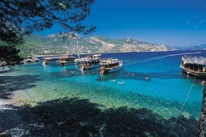 Marmaris_Boat_Trip_20
