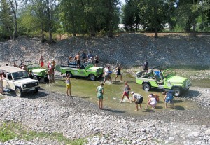 Marmaris_Jeep_safari_1