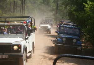 Marmaris_Jeep_safari_17