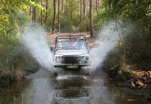 Marmaris_Jeep_safari_7