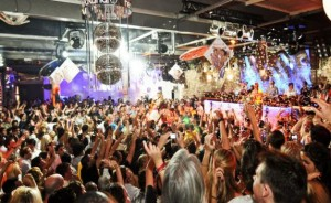 Marmaris_nightlife_11