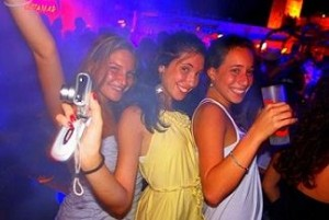 Marmaris_nightlife_4