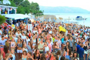Marmaris_nightlife_6