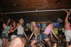 Marmaris_nightlife_7
