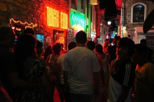 Marmaris_nightlife_9