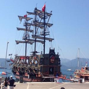 Pirate_Boat_Trip_Marmaris_1