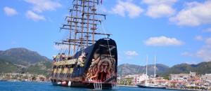 Pirate_Boat_Trip_Marmaris_11