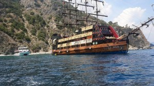 Pirate_Boat_Trip_Marmaris_13