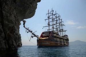 Pirate_Boat_Trip_Marmaris_15