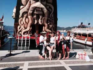 Pirate_Boat_Trip_Marmaris_16