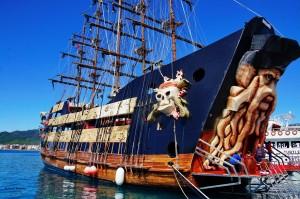 Pirate_Boat_Trip_Marmaris_2