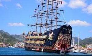 Pirate_Boat_Trip_Marmaris_4