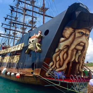 Pirate_Boat_Trip_Marmaris_6