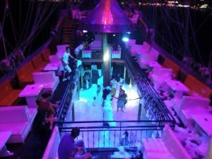 Pirate_Boat_Trip_Marmaris_9