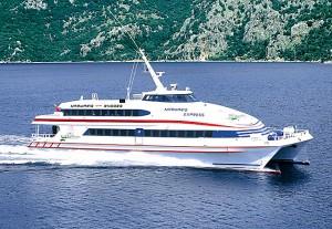 Rhodes_1_Ferry_1