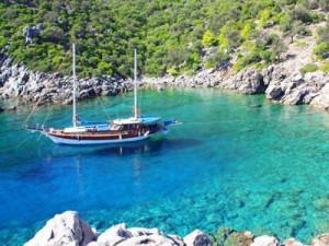 Sailing_12