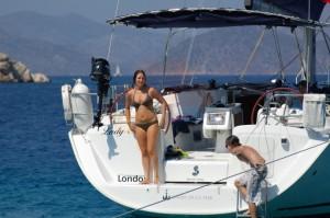 Sailing_Rental_3
