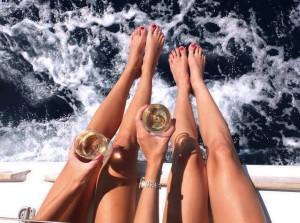 Sailing_Rental_7