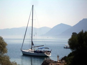 Sailing_Rental_9