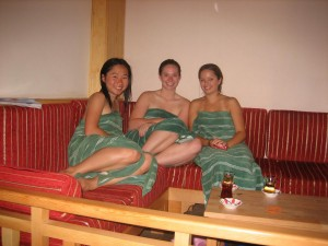 Turkish_Bath_15