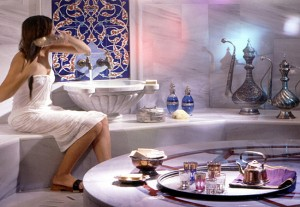 Turkish_Bath_5