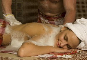 Turkish_Bath_6