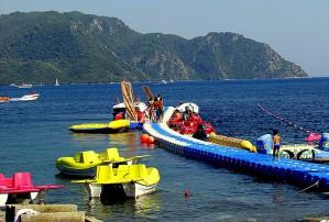Water_Sports_Marmaris_19