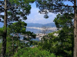 About Marmaris Turkey 3