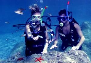 marmaris_diving_1