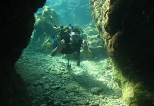 marmaris_diving_14