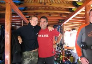 marmaris_diving_20