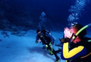 marmaris_diving_6